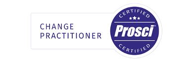 change practitioner